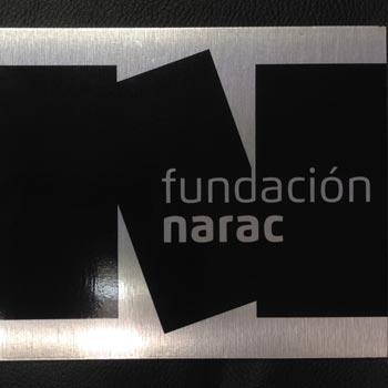 Fundación Narac