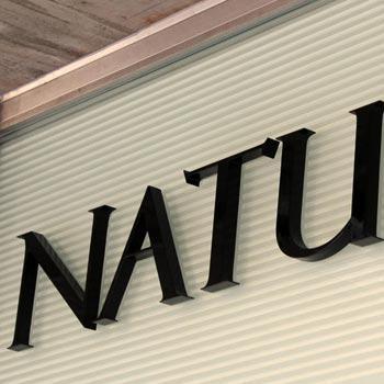 Centro Médico-Estético Naturae