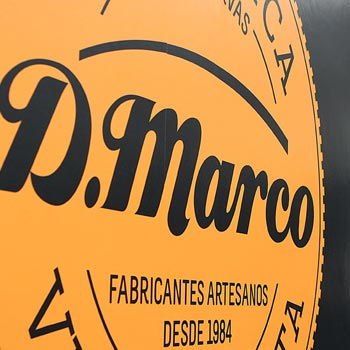 Conservas D.Marco