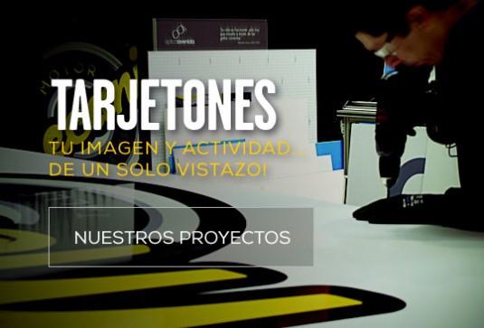tarjetones-home-new