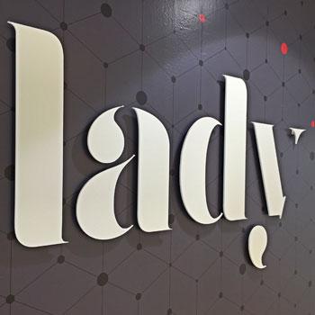 Lady Moda y Complementos