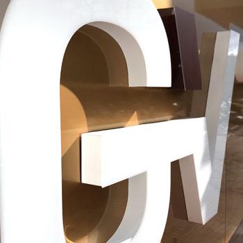GV Estilistas