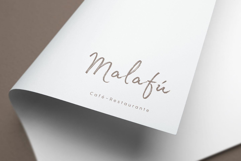 Logo-Malafu
